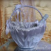 Свадебный салон ручной работы. Ярмарка Мастеров - ручная работа Свадебные аксессуары - мелочи для свадьбы. Handmade.