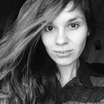 Мария Волкова - Ярмарка Мастеров - ручная работа, handmade