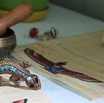 Vaenra - Ярмарка Мастеров - ручная работа, handmade