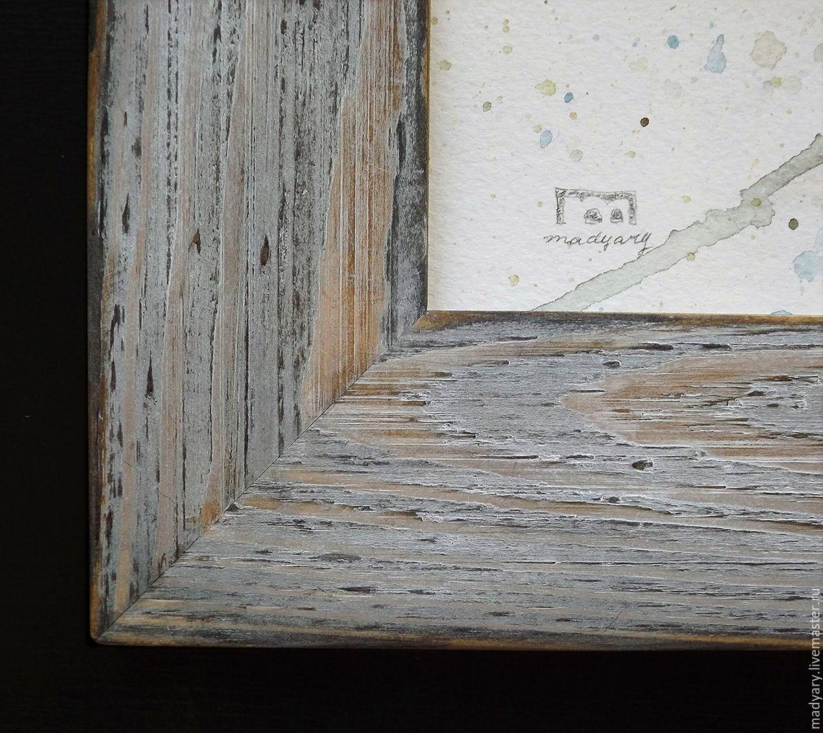 Акриловые краски: 10 советов Бумага для работы с акриловыми красками