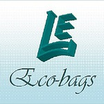 """Эко-сумки """"Le"""" (katyuwachka) - Ярмарка Мастеров - ручная работа, handmade"""