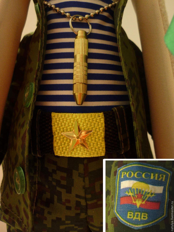 Детские автокресла купить в интернет-магазине в Москве