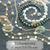 Наталья (Шкатулка с украШеНиями) - Ярмарка Мастеров - ручная работа, handmade