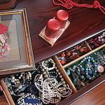 Дамские штучки - Ярмарка Мастеров - ручная работа, handmade