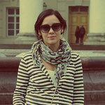 Александра Курочкина - Ярмарка Мастеров - ручная работа, handmade