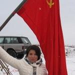 Екатерина Лизунова (Katytoys) - Ярмарка Мастеров - ручная работа, handmade
