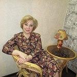 Светлана (novikovasvet) - Ярмарка Мастеров - ручная работа, handmade