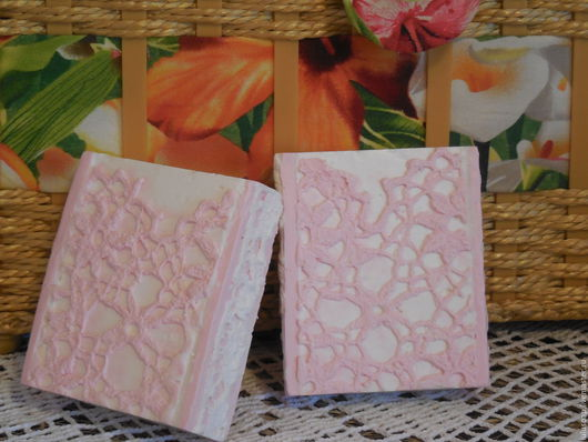 Натуральное мыло Натуральное мыло с нуля. Ярмарка Мастеров - ручная работа. Мыло ручной работы, мыло с нуля.
