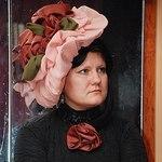 Сундучок - Ярмарка Мастеров - ручная работа, handmade