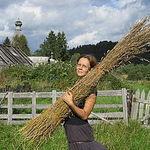 Бумага ручной работы (Алена Хухка) - Ярмарка Мастеров - ручная работа, handmade