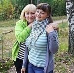 Ольга и Светлана - Ярмарка Мастеров - ручная работа, handmade