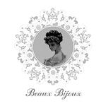 Beaux Bijoux (Зиборова Евгения) - Ярмарка Мастеров - ручная работа, handmade