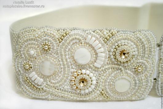 пояс для свадебного платья, купить женский пояс резинке, магазин купить пояса женский