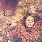 Арина Краснолуцкая (glyhova1982) - Ярмарка Мастеров - ручная работа, handmade