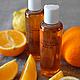 Гидрофильное масло, маМашино мыло, масло для умывания, для снятия макияжа, для умывания, для лица