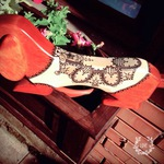 Олеся Некрасова (beadsfashion) - Ярмарка Мастеров - ручная работа, handmade