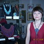 Татьяна (tatyana83) - Ярмарка Мастеров - ручная работа, handmade
