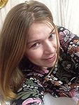 Nadyushka Chirkova (Mamanazara) - Ярмарка Мастеров - ручная работа, handmade
