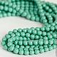 Жемчуг 6мм Swarovski Jade 10шт, жемчуг Сваровски 5810, жемчуг сваровски, жемчуг сваровски купить, купить жемчуг сваровски, жемчуг swarovski купить, жемчуг Jade, жемчуг сваровски Jade.