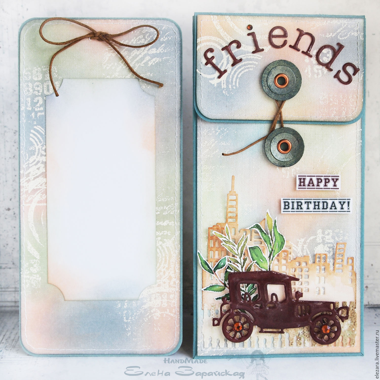 Рождения мальчика, шаблон открытки для печати для мужчины с днем рождения