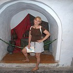 Наталья Яскевич (bizhu-yana) - Ярмарка Мастеров - ручная работа, handmade