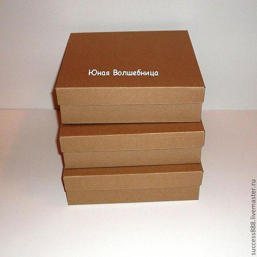 оригинальная упаковка, подарочная упаковка, коробка из микрогофрокартона, коробка для мыла, коробка для украшений