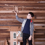 Картонатор (Cartonator) - Ярмарка Мастеров - ручная работа, handmade
