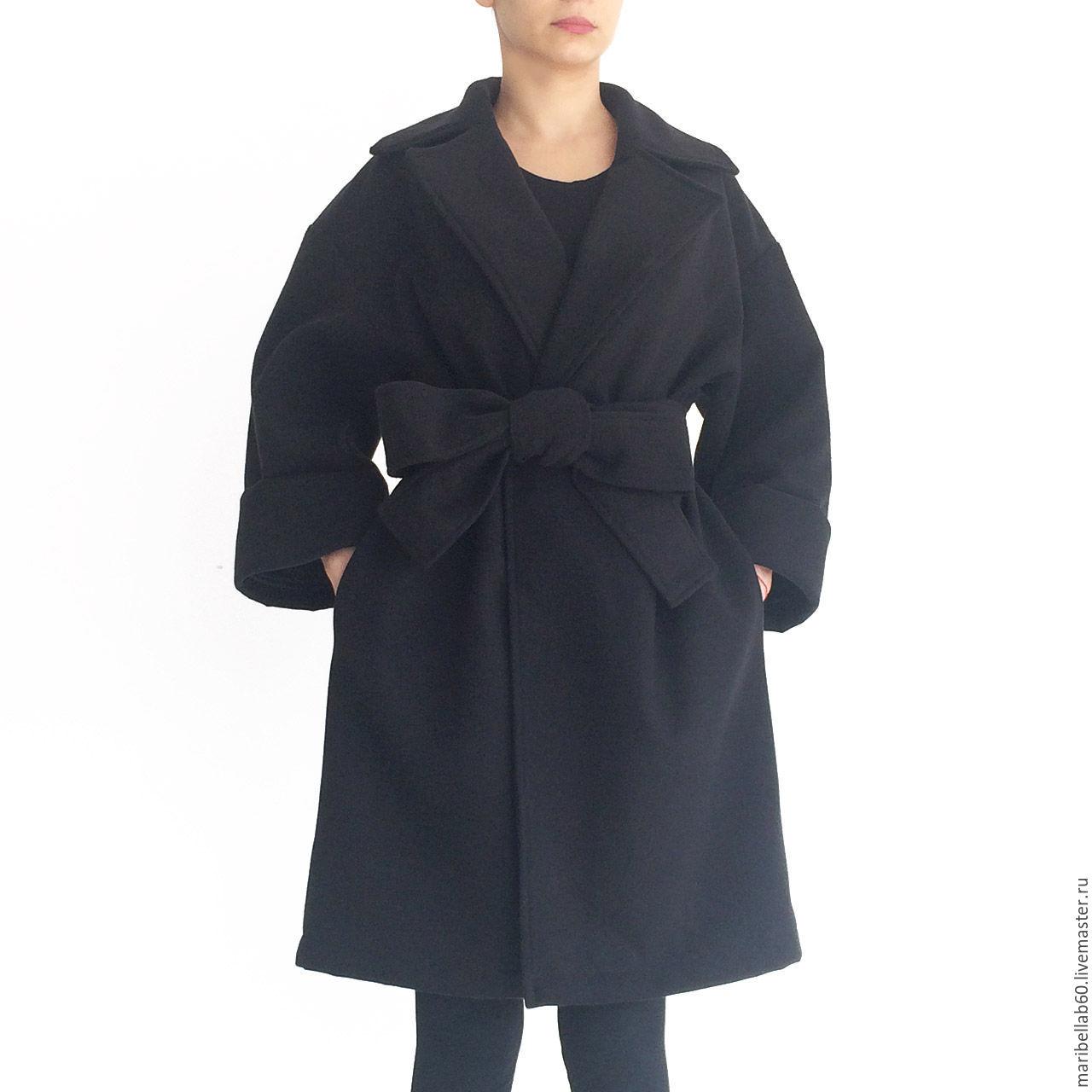 Winter coat women's large size Coat ' WINTER', Coats, Sofia,  Фото №1