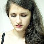 Viktoria (viktoria-s) - Ярмарка Мастеров - ручная работа, handmade