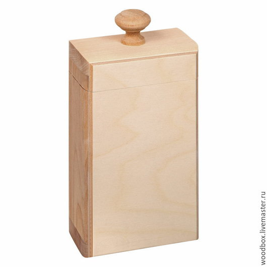 Кухня ручной работы. Ярмарка Мастеров - ручная работа. Купить 20138КТ шкатулка котелок для специй заготовка лаврушница. Handmade.