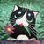 Лоскутная мозаика (Ирина) - Ярмарка Мастеров - ручная работа, handmade