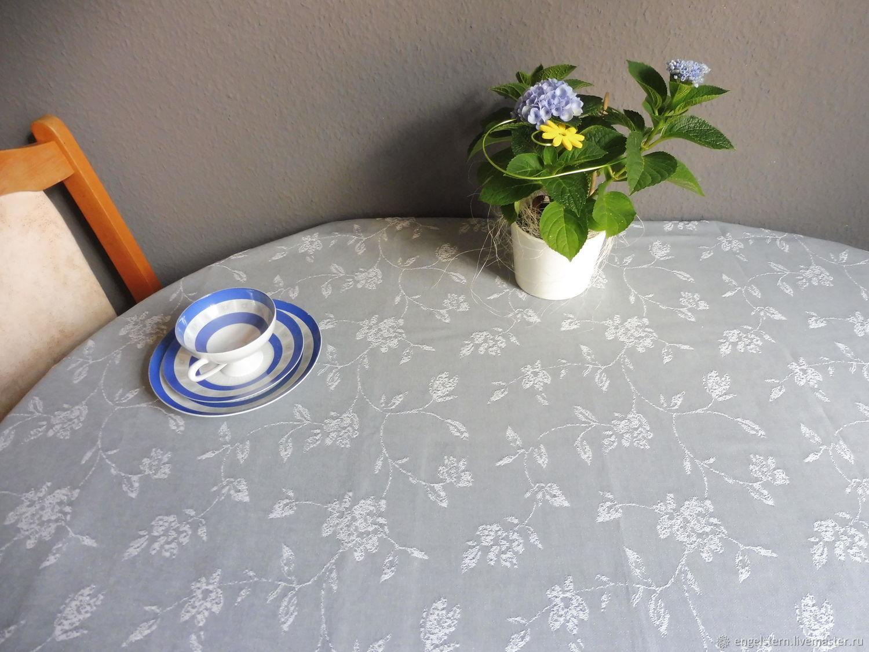 Tablecloth dining room.Art.No. .№-212, Curtains1, Gera,  Фото №1