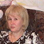 Прохорова Татьяна (sakkura-60) - Ярмарка Мастеров - ручная работа, handmade