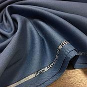 Материалы для творчества ручной работы. Ярмарка Мастеров - ручная работа 12-2094 Versace костюмная с эл. Handmade.