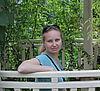 Анастасия Смирнова (anastazi) - Ярмарка Мастеров - ручная работа, handmade