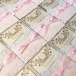 Weddingstyle Studio - Ярмарка Мастеров - ручная работа, handmade
