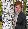 Екатерина Вихарева (Изумрута) - Ярмарка Мастеров - ручная работа, handmade