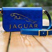 Сумки и аксессуары handmade. Livemaster - original item Women handbag shoulder clutch bag
