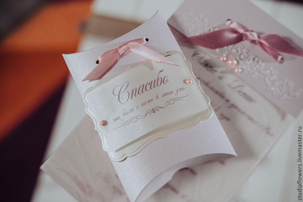 Открытки на свадьбу для гостей