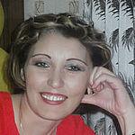 Анна Бабаева(Рогожникова) (odinnnn) - Ярмарка Мастеров - ручная работа, handmade