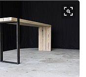 Для дома и интерьера ручной работы. Ярмарка Мастеров - ручная работа Барный стол. Handmade.
