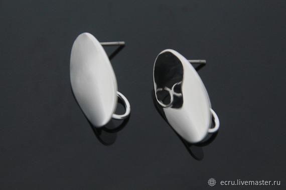 Швензы Mono с разъемной петелькой, Швензы, Москва,  Фото №1