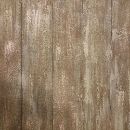 """Аксессуары для фотосессий ручной работы. Ярмарка Мастеров - ручная работа. Купить Фотофон из дерева """"Крапинка"""". Handmade. Фотофон, фон из дерева"""