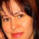 Анна Песчаскина (markshop) - Ярмарка Мастеров - ручная работа, handmade