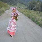 Галина (Dommydom) - Ярмарка Мастеров - ручная работа, handmade