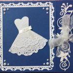 Екатерина (89652927001) - Ярмарка Мастеров - ручная работа, handmade