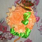 Юлия (egarmina1982) - Ярмарка Мастеров - ручная работа, handmade