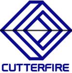 CutterFire - Ярмарка Мастеров - ручная работа, handmade