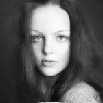 Ксения Ли (X-eniyaLee) - Ярмарка Мастеров - ручная работа, handmade