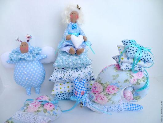 Куклы Тильды ручной работы. Ярмарка Мастеров - ручная работа. Купить Тильда Принцесса на горошине,улитка тильда,жук тильда,тильда кукла.. Handmade.